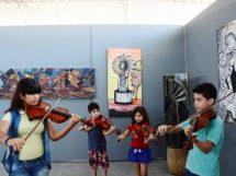 Centro Cultural Mangabeira Tenente Lucena2