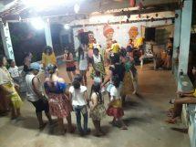 Coco de Roda Novo Quilombo 2
