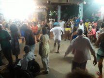 Coco de Roda Novo Quilombo 6
