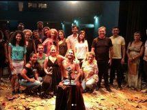 Grupo Graxa de Teatro1