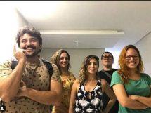 Grupo Graxa2