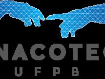 Logo pinacoteca UFPB