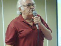 Manoel Monteiro