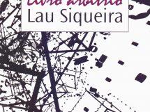 lau_siqueira3e