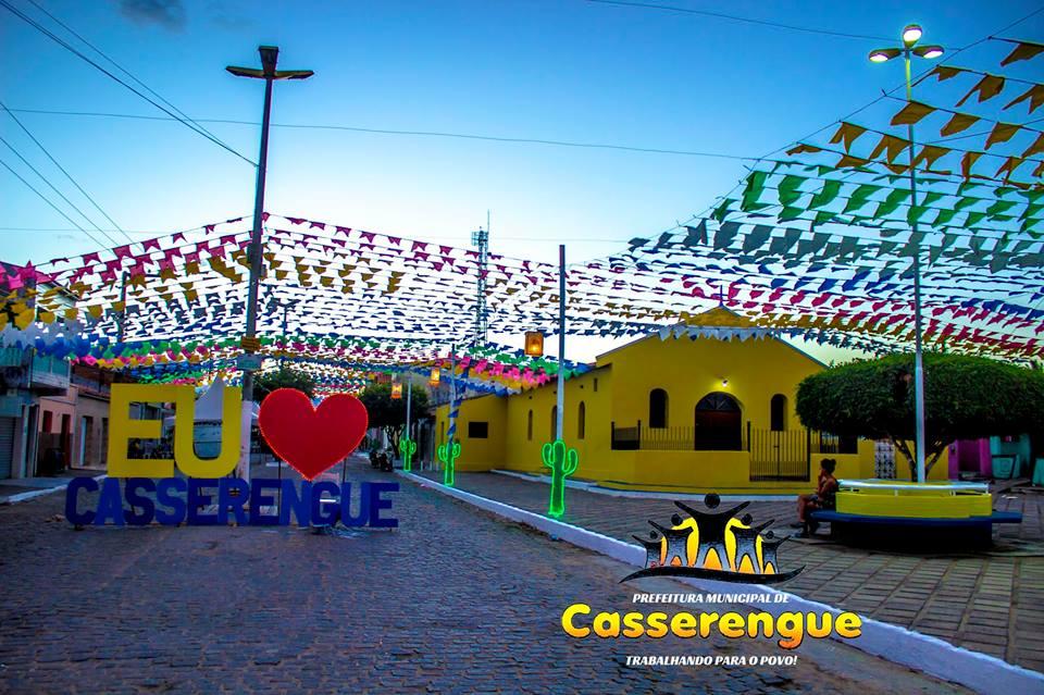 Casserengue Paraíba fonte: www.paraibacriativa.com.br