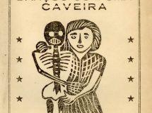 A-moça-que-dançou-com-uma-caveira.jeronimo_page-0001