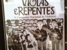 CD'S João Bandeira