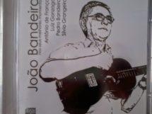 CD'S João Bandeira1