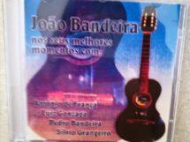 CD'S João Bandeira2