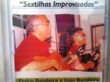 CD'S João Bandeira5