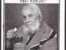 Ismael Freire1