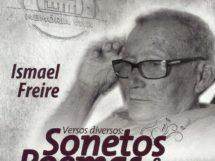 Ismael Freire3