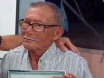 Ismael Freiree