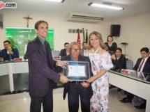 Ismael Freiree1