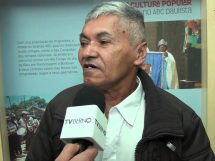 Jerônimo Soares