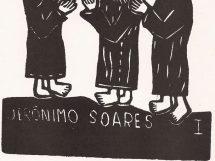 Jerônimo Soares 3