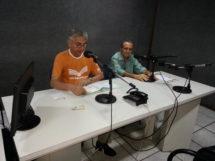 João Bandeira2
