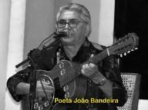 João Bandeira3