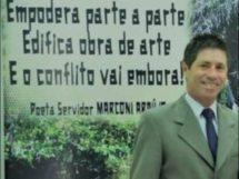 Marconi Araújo2