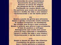 Marconi Araújo3