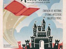 castelo de histórias6