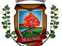 mulungu1