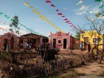 vila-rural-muito-em-montada