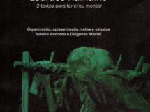 Teatro de Lourdes Ramalho