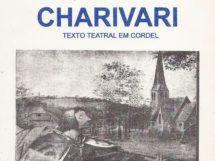 Charivari- Lourdes Ramalho