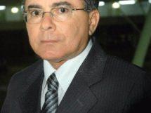 José Nunes3