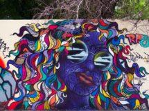 Perfect-Arts-graffiti-para-recifusion-1-1024x719