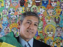 Tito Lobo