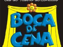 Cia de Teatro de Bonecos Boca de Cena