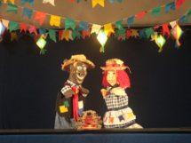 Cia de Teatro de Bonecos Boca de Cena2