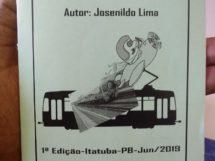 Jota Lima Cordelista2