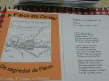 Jota Lima Cordelista3