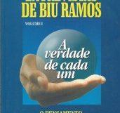 Entrevistas de Biu Ramos