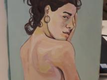 pintura com guache2
