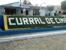 Curral-de-Cima