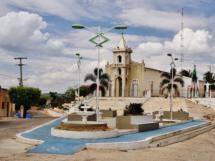 Serra Grande1