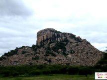 Pedra Branca2