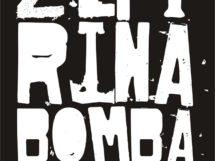 Zefirina Bomba