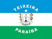 bandeira_teixeira_pb