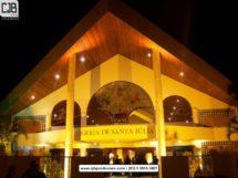 igreja-de-santa-julia-2