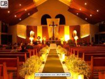 igreja-de-santa-julia-5