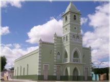 Igreja-de-N.-S.-da-Conceição.ca arquivo de Gilberto José da Silva