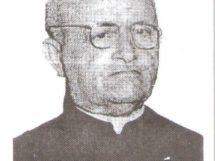 Padre Zé 1