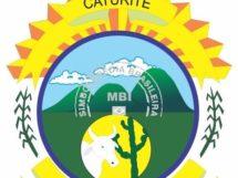 municipio-caturite-brasao-simb-brnepb0201104355