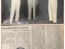 Maestro Vavá5