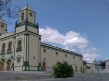Igreja_de_Nossa_Senhora_das_Dores_-_Mogeiro-PB
